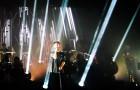 BERICHT: Woodkid / 07.09.2014, Berlin Festival