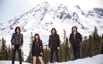 Mono (Japan) – Zwei! neue Alben und Tour