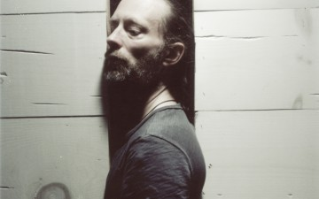 """Geheimnis gelüftet: Thom Yorke bringt neues Album """"Tomorrow's Modern Boxes via BitTorrent auf den Markt"""