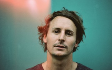 Ben Howard – Neues Album im Pre-listening / Tourdaten und Livevideo
