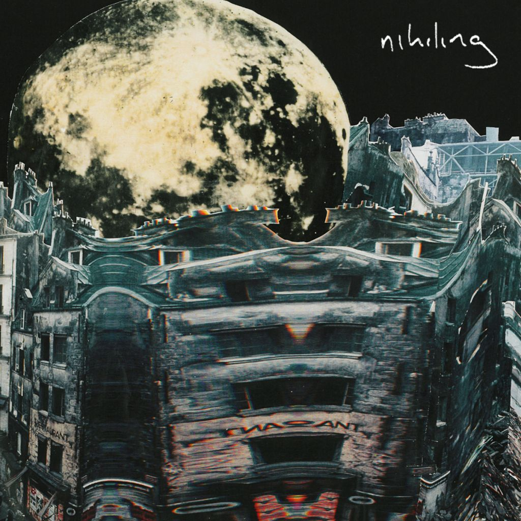 Nihiling_st_Cover