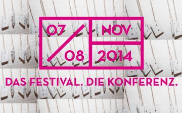Information. Inspiration. Irritation. – Musikkonferenz und Festival in Hamburg