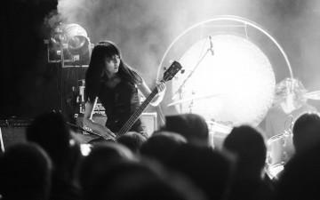 Dunk! Festival 2015 – Zeitplan