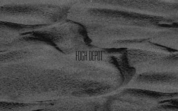 Fogh Depot – Fogh Depot