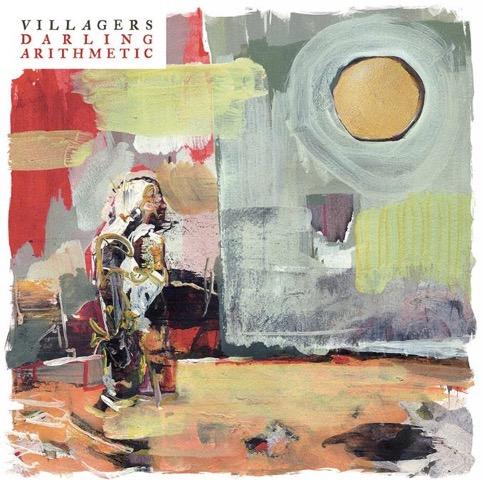 villagerscover