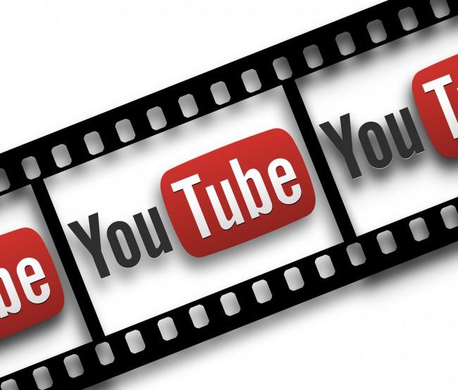 YouTube – EU-Kommission will Ländersperren abschaffen