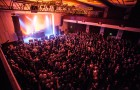 PiN empfiehlt: Donaufestival Krems u.a. mit Gy!be und Nils Frahm