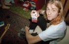 Kurt Cobain - Neues Album noch dieses Sommer