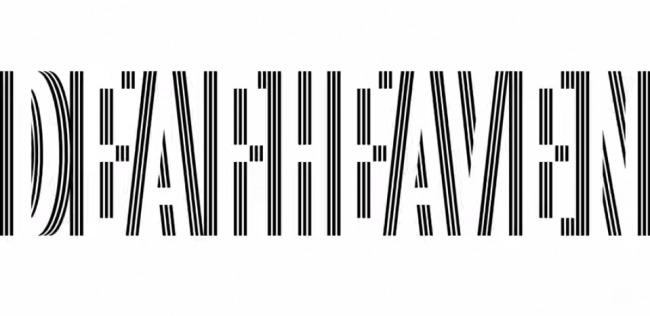 Neues Deafheaven Album im Okotber