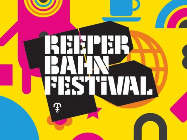 Reeperbahn Festival