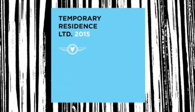 Temporary Residence Ltd