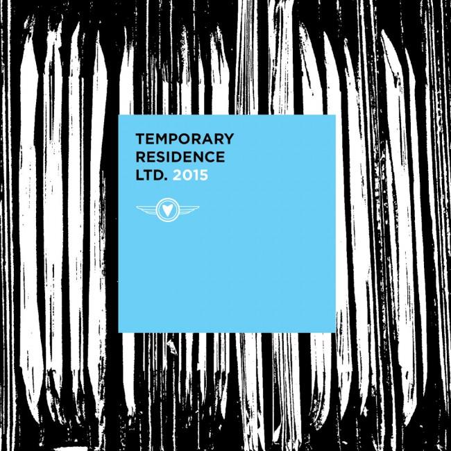 Temporary Residence Ltd