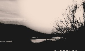 Sandmann
