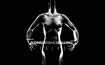 Long Distance Calling – Album und Europa-Tour 2016