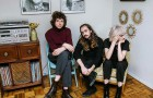Sunflower Bean in Berlin & Hamburg: Ticketverlosung