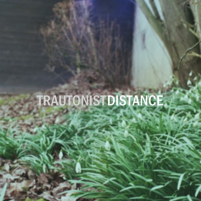 Trautonist