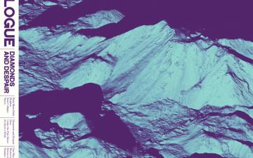 Okta Logue – Diamonds and Dispair