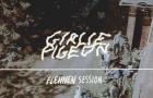 Videopremiere: FLENNEN Sessions – Girlie/Pigeon