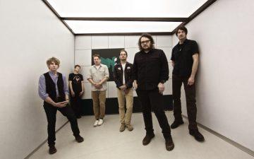 """Wilco veröffentlichen ihr 10. Studioalbum – """"Schmilco"""" (kein Scherz) kommt im September"""