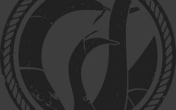 """Open Language – Ein Post Rock-Sampler von """"A Thousand Arms"""""""