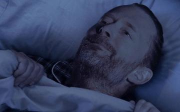 Thom Yorke hilft Dir beim einschlafen – Bedtime Mix im Stream