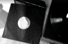 Albumpremiere bei PiN: Grey City Life von ROSI