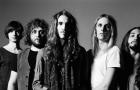 """prettyinnoise.de präsentiert: Suns of Thyme mit Tour zu """"Cascades"""" – 5×2 Tickets stehen zur Verlosung!"""