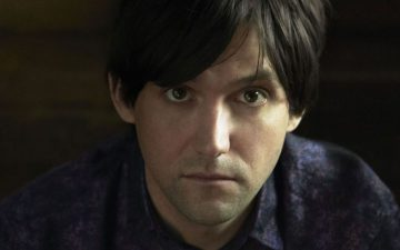 Video: Conor Oberst neues Album Ruminations Live in New York City