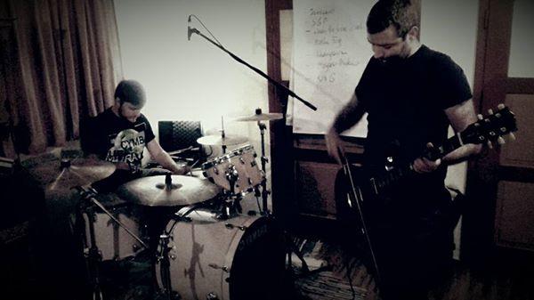 Post-Rock