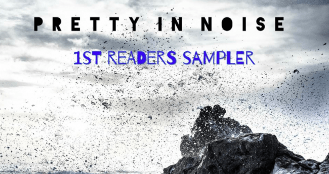 Readers Sampler