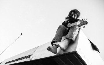 Neues aus Wien – Vague streamen neue Single