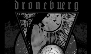Droneburg