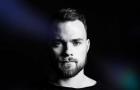 Der isländische Singer/Songwriter Ásgeir teilt den Titelsong seines kommenden Albums