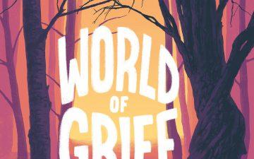 i hate sex – World of Grief