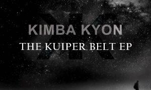 Kimba Kyon