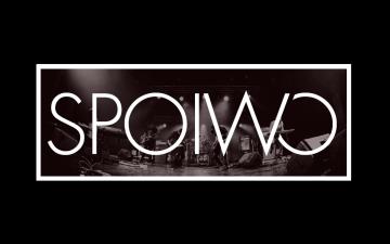 Tourankündigung: SPOIWO spielen einige Shows in Deutschland