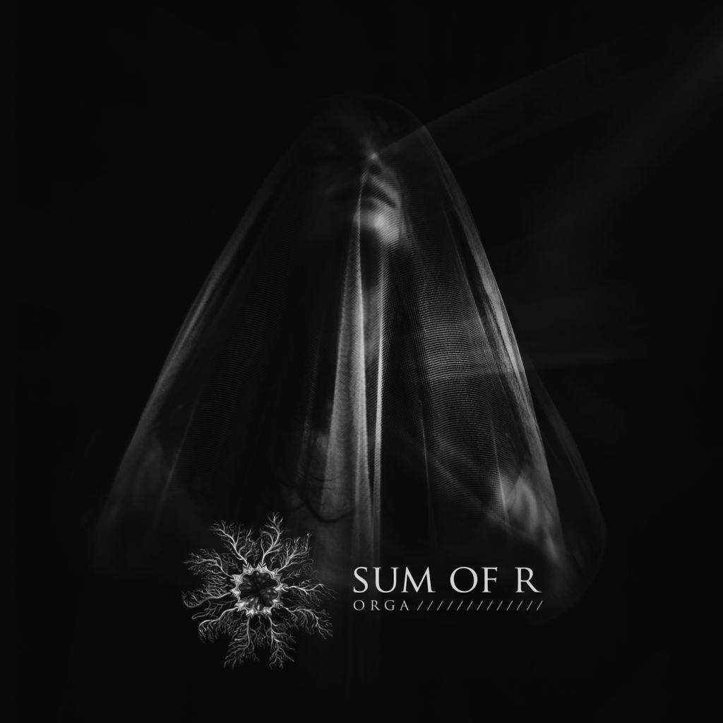 Sum of R