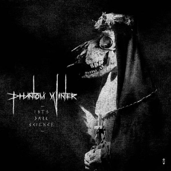 Phantom Winter Cover