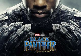 "Eine Analyse des Soundtracks von ""Black Panther"""