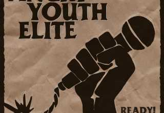 Angry Youth Elite