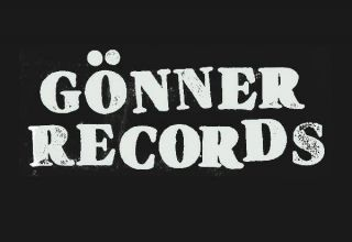 Gönner Records
