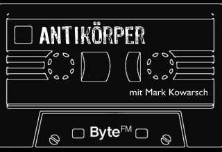 Antikörper Sessions