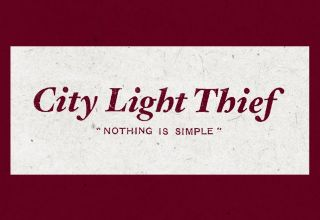 City Light Thief