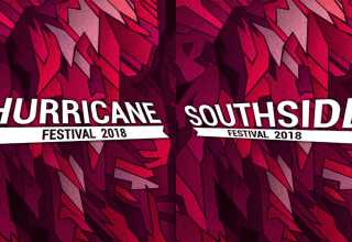Hurricane & Southside