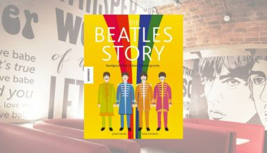 Die Beatles Story