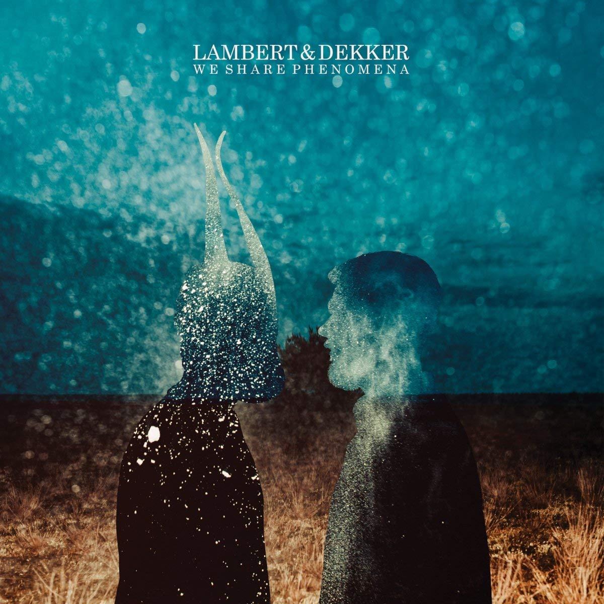 Lambert & Dekker
