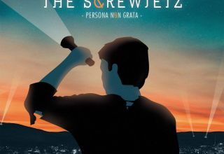 The Screwjetz