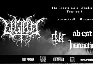 ULTHA-Tour-fb-header