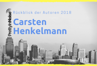 Carsten Henkelmann