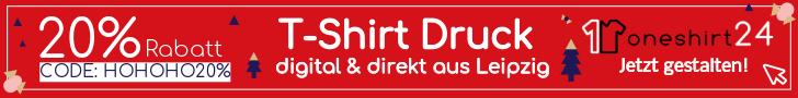 oneshirt24.de